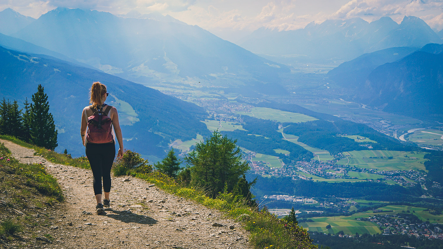 Why We Fell in Love with Austria, and You Will Too!